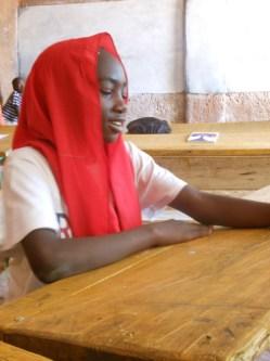 Arafa Mohamed