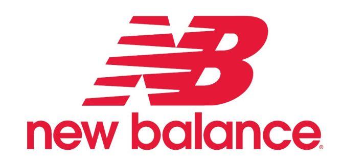 New Balance