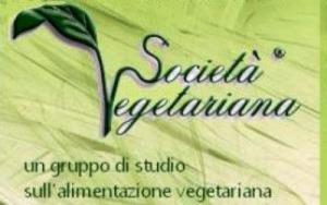 corsi di cucina vegan a monza | dariavegan - Corsi Di Cucina Monza