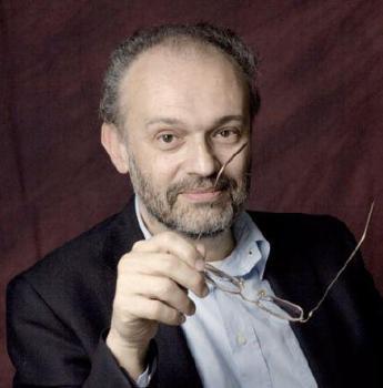 Stefano Cagno