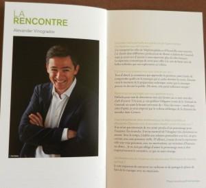interview-paris