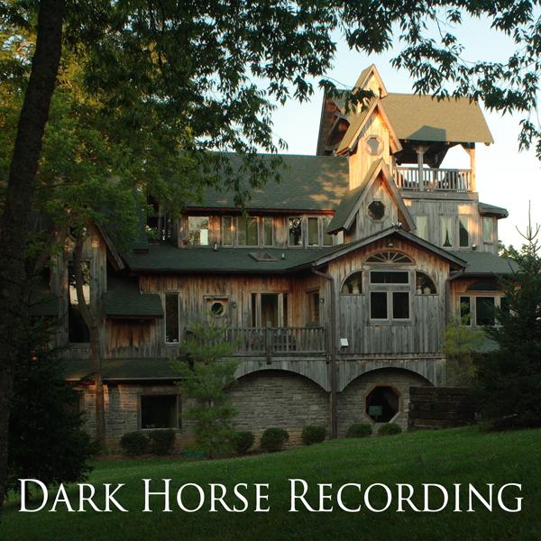 dark studio pth
