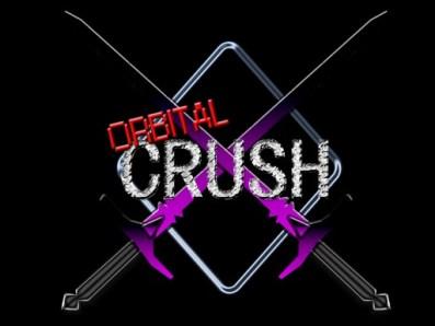 CrushLogo