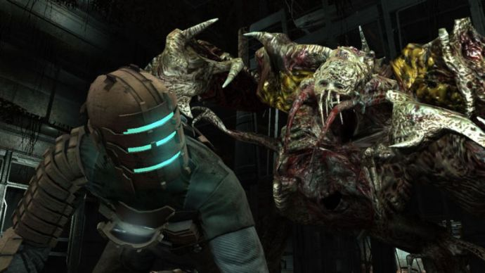 deadspace-6