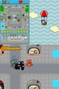 ninjatown_screen075