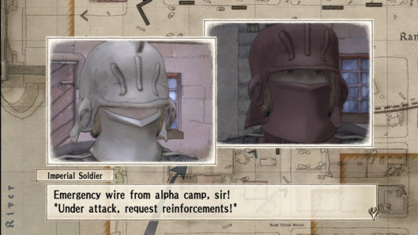 valkyria-chronicles-3