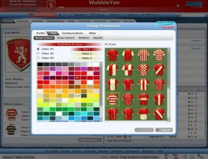 football-manager-live-pc-1