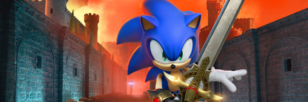 sonic-black-knight-art