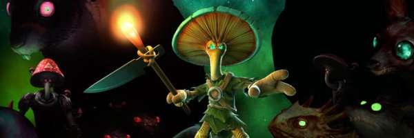 mushroom-men-spore-wars-art