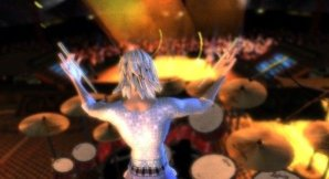 rock-band-2-2