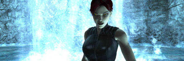 tomb-raider-underworld-laras-shadow-art