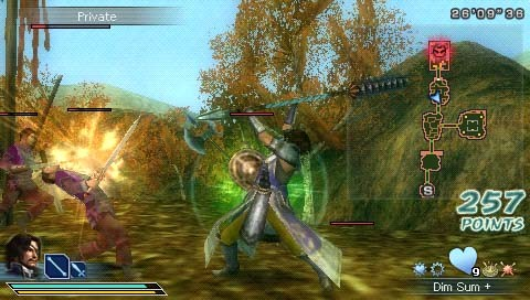 dynasty-warriors-strikeforce-5