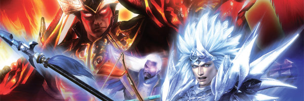 dynasty-warriors-strikeforce-art