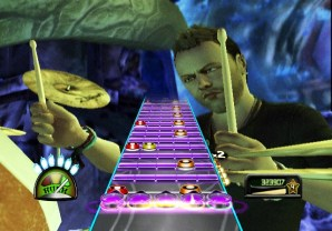 guitar-hero-metallica-2