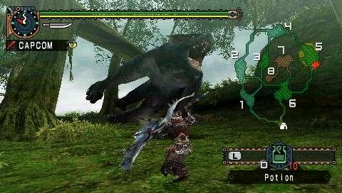monster-hunter-freedom-unite-6