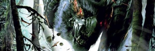 monster-hunter-freedom-unite-art