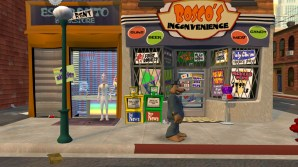 sam-max-beyond-time-space-2