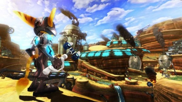 ratchet-clank-future-crack-in-time-2