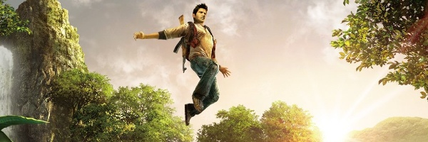 uncharted-golden-abyss-header