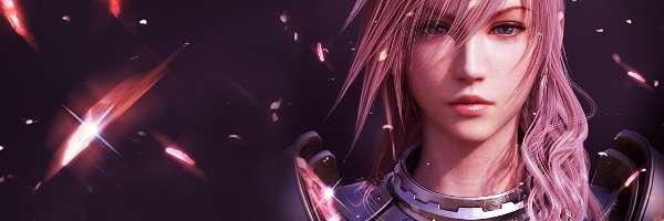 FinalFantasyXIII2-header