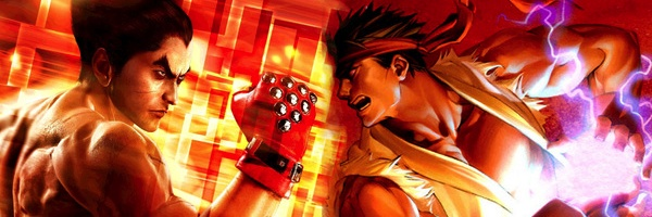 street-fight-x-tekken
