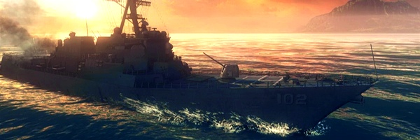 battleship-header