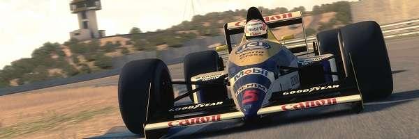 F12013Banner