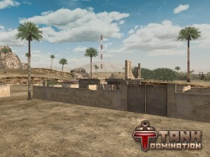 GI_TankDomination_Location_Iraq_Screenshot_006