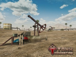 GI_TankDomination_Location_Iraq_Screenshot_008