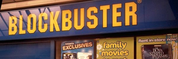 blockbuster-uk