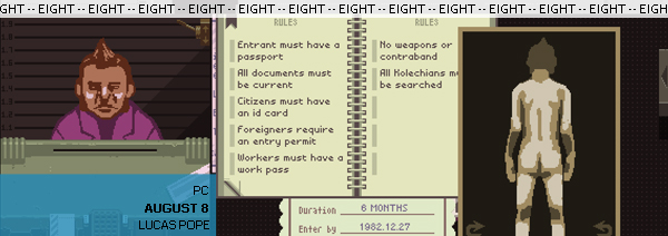 papers-please-8