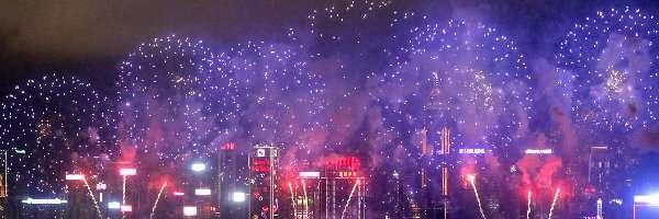 tep10-fireworks