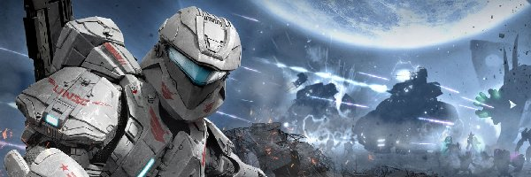 halo-sprtan-header