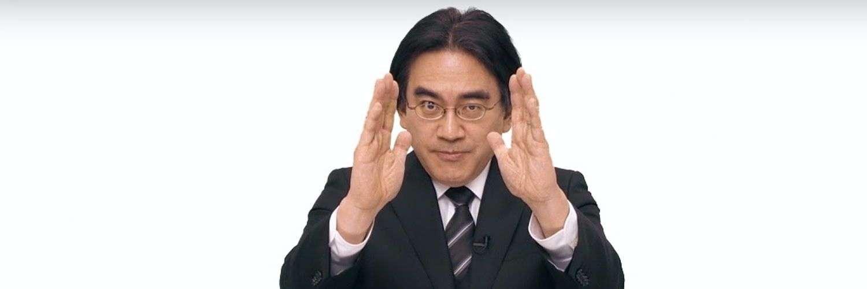nintendo-direct-iwata