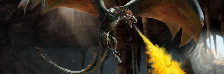 game of thrones telltale episode 3