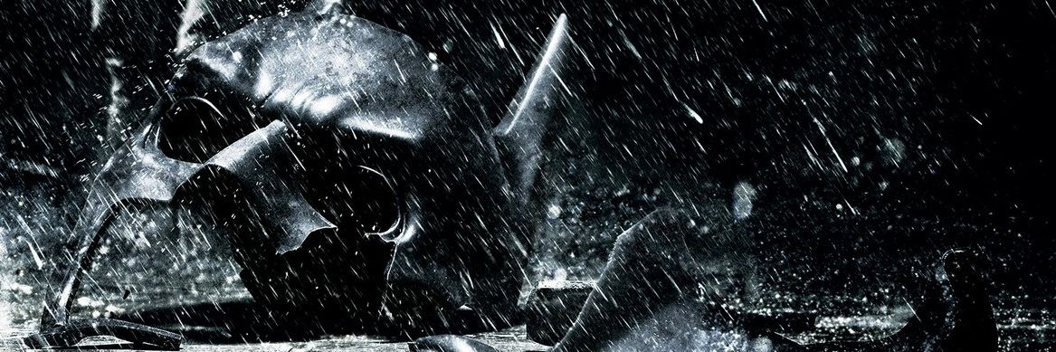 kill-the-batman-header