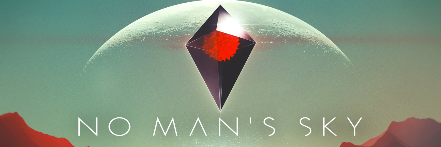 no man's sky feature