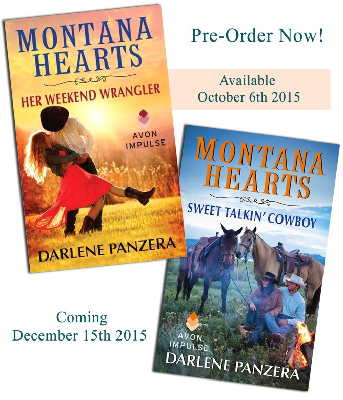 Pre-order now Contemporary Western Sweet Romance