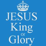 Raja Kemuliaan