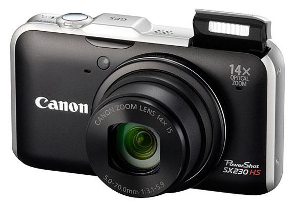 canon-sx230-hs