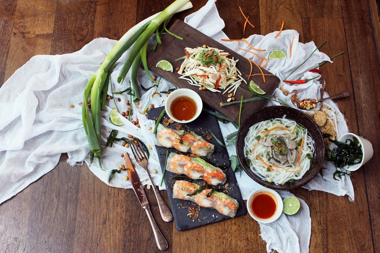 2.-Vietnamese-2