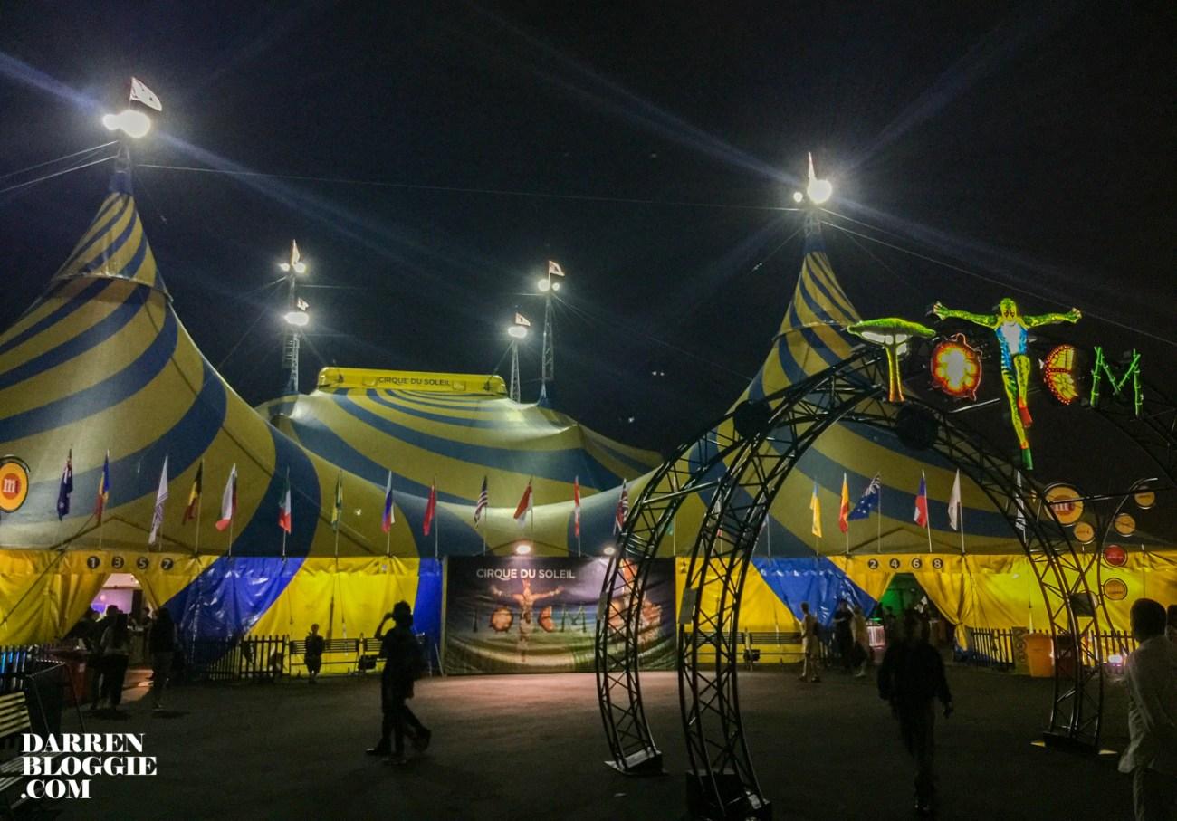 totem_cirque_du_soliel_singapore-8613