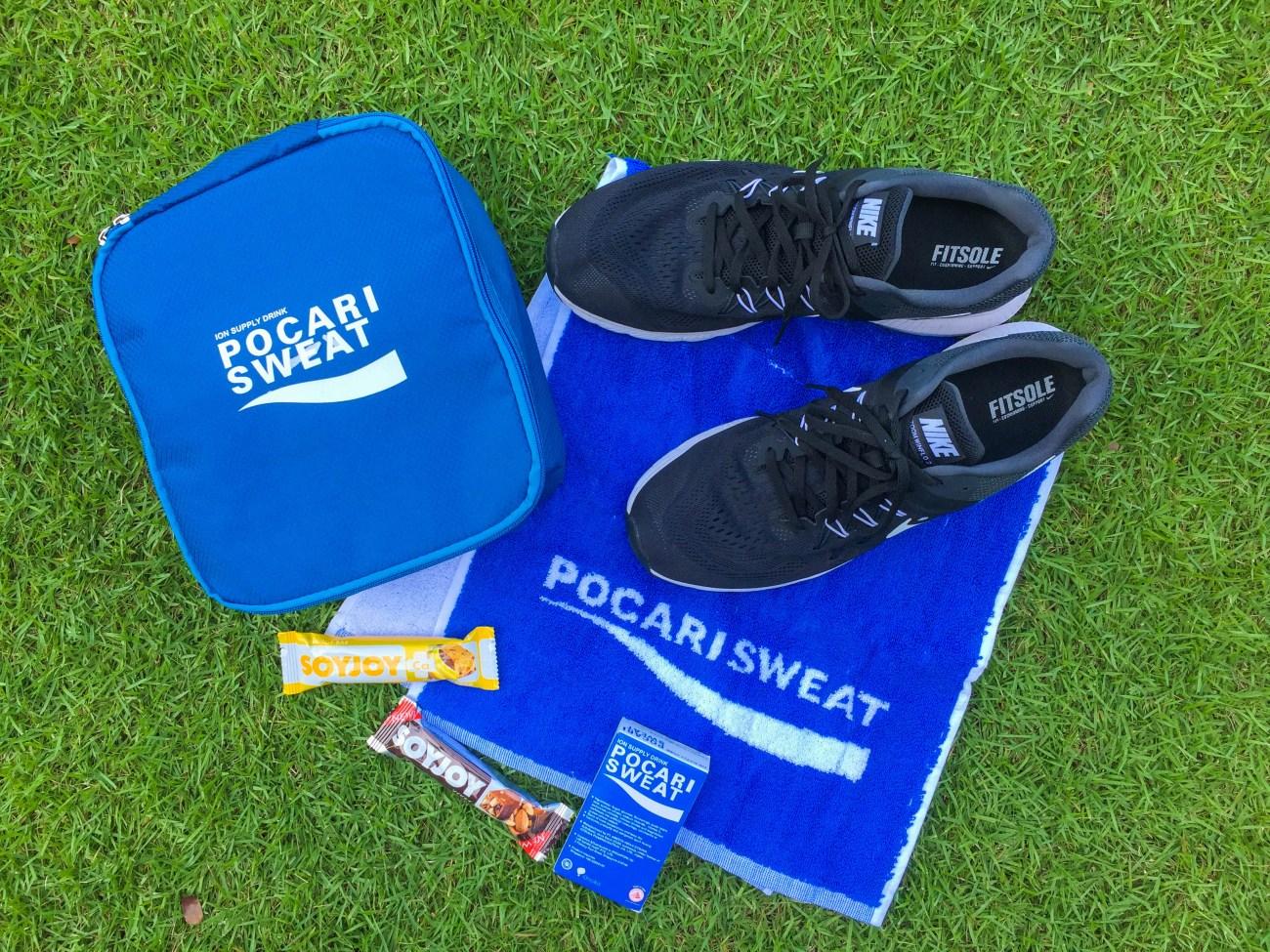 Pocari_Sweat-1