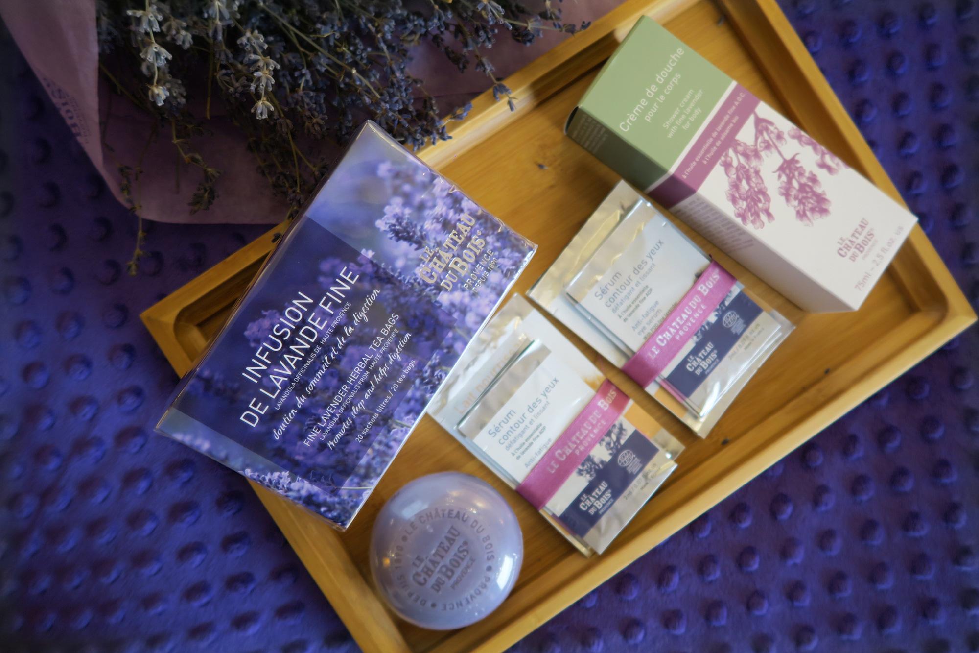 Lavender-Products-by-Le-Château-du-Bois