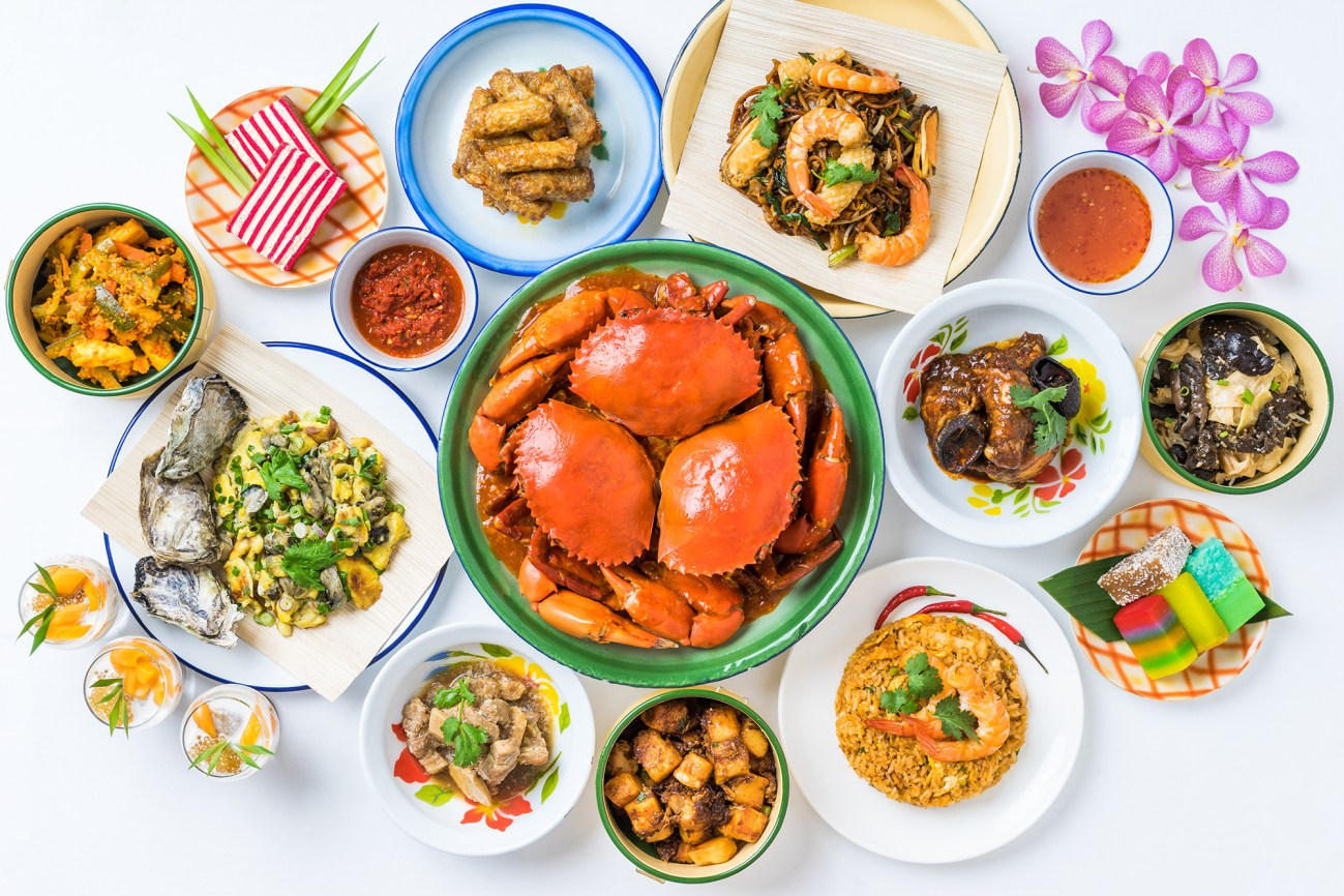 Local-Delights-with-Peranakan-Highlights
