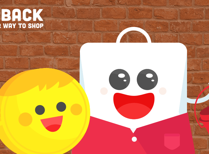 ShopBack #GivesBack - The Salvation Army Edition