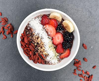 darren-nolander-breakfast