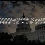 Top Priority: Undoing Dodd – Frank