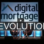 The Digital Mortgage Revolution