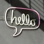 darren-nolander-say-hello-featured